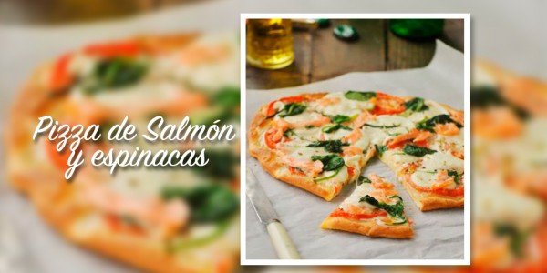 pizza-salmon